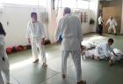 14g-aikido-klub-izvor_15