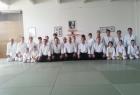 14g-aikido-klub-izvor_16