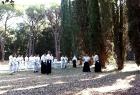 Aikido camp rovinj 1