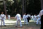 Aikido camp rovinj 2
