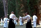 Aikido camp rovinj 4