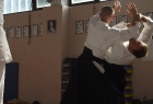 Aikido camp rovinj 5