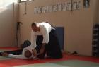 Aikido camp rovinj 6