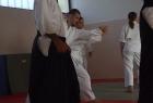 Aikido camp rovinj 7