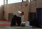 Aikido camp rovinj 19