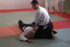 Aikido camp rovinj 21