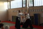 Aikido camp rovinj 24