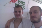 Aikido camp rovinj 26