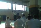Aikido camp rovinj 28