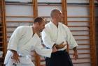 aikido-seminar-rijeka-01