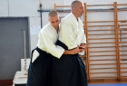aikido-seminar-rijeka-02