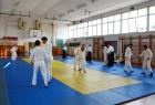 aikido-seminar-rijeka-03