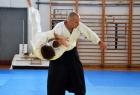 aikido-seminar-rijeka-07