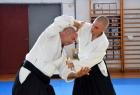 aikido-seminar-rijeka-08