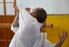 aikido-seminar-rijeka-11
