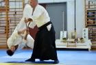 aikido-seminar-rijeka-22