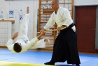 aikido-seminar-rijeka-25