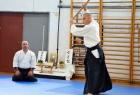 aikido-seminar-rijeka-29