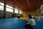 takemusu_aikido_seminar_corallini_2012_05