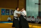 takemusu_aikido_seminar_corallini_2012_14