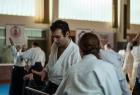 takemusu_aikido_seminar_corallini_2012_20