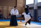 takemusu_aikido_seminar_corallini_2012_24