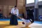 takemusu_aikido_seminar_corallini_2012_25