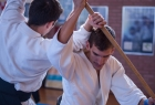 takemusu_aikido_seminar_corallini_2012_27