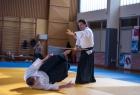 takemusu_aikido_seminar_corallini_2012_32