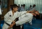takemusu_aikido_seminar_corallini_2012_34