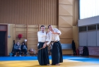 takemusu_aikido_seminar_corallini_2012_36