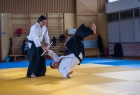 takemusu_aikido_seminar_corallini_2012_37