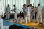 takemusu_aikido_seminar_corallini_2012_38