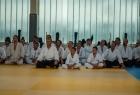 takemusu_aikido_seminar_corallini_2012_46