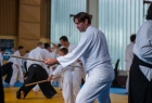 takemusu_aikido_seminar_corallini_2012_60