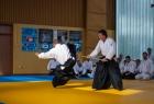 takemusu_aikido_seminar_corallini_2012_61