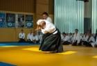 takemusu_aikido_seminar_corallini_2012_64