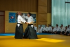 takemusu_aikido_seminar_corallini_2012_72