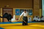 takemusu_aikido_seminar_corallini_2012_76