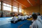 takemusu_aikido_seminar_corallini_2012_81