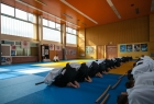 takemusu_aikido_seminar_corallini_2012_84