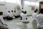 aikido-daniel_toutain-zagreb2013-03