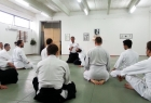 aikido-daniel_toutain-zagreb2013-04