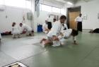 aikido-daniel_toutain-zagreb2013-05