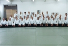 aikido-daniel_toutain-zagreb2013-06