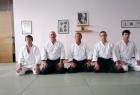 aikido-daniel_toutain-zagreb2013-08
