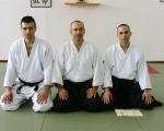 aikido-klub-takemusu-giri-rijeka-012a