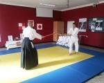 aikido-otvorenje-japanskog-vrta6