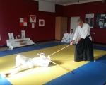 aikido-otvorenje-japanskog-vrta7
