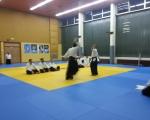 aikido-polaganje-3